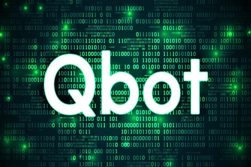 The Newest Data Threat - Q Bot Trojan